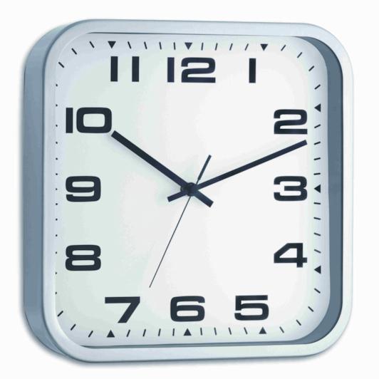 Nástěnné hodiny TFA 60.3013