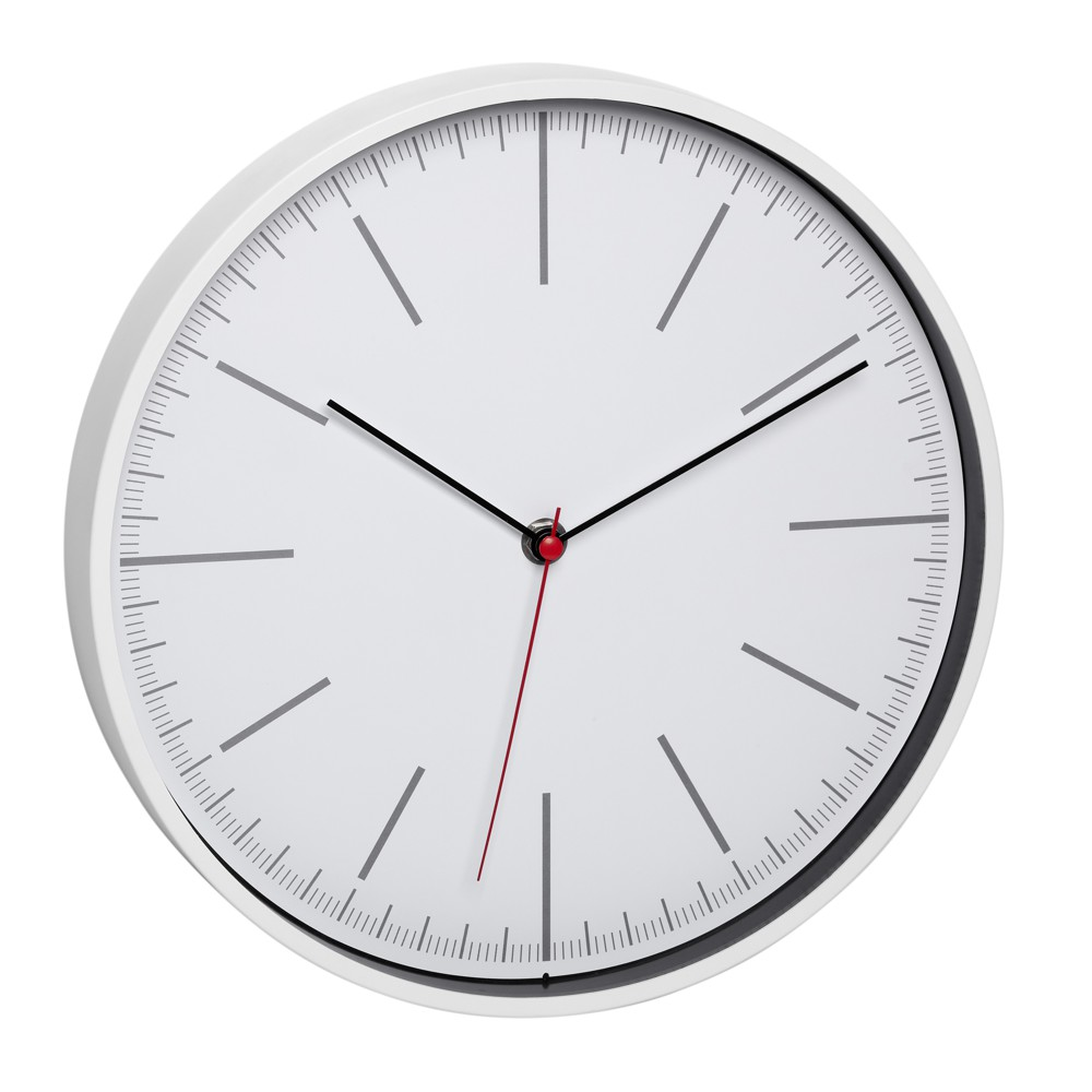 Nástěnné hodiny TFA 60.3049.02