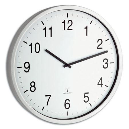 Nástěnné hodiny TFA 60.3500 XXL