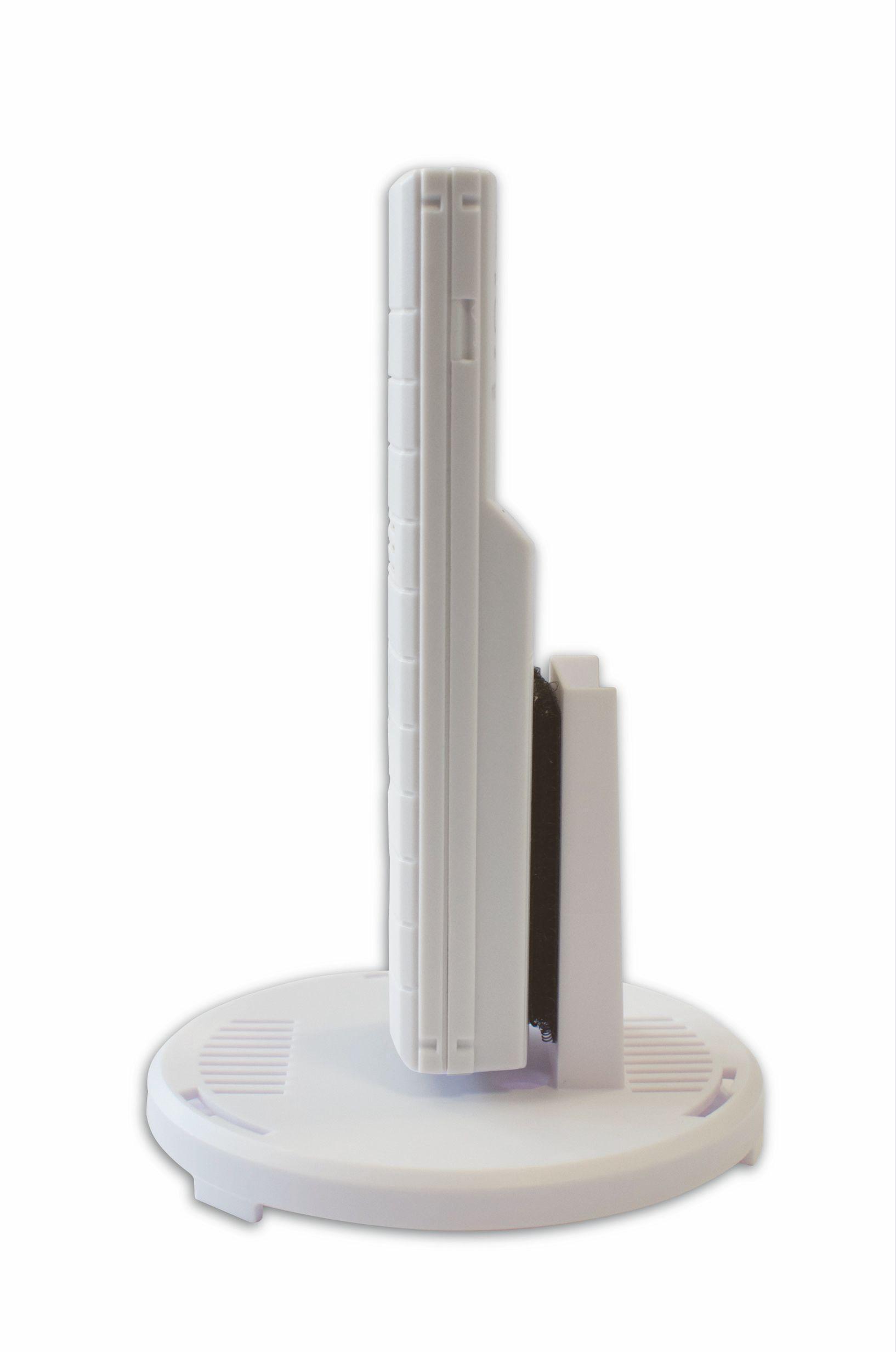 Radiační štít pasivní - malý TFA 98.1114.02